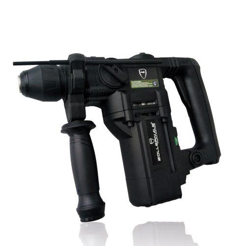 Zollernalb-Bison-ZB1000SDS-PLUS-Bohrhammer-Schlaghammer-Bohrer